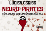 cerise_neuro_pirates_