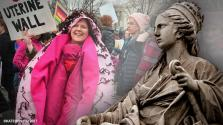 feministas_marcha