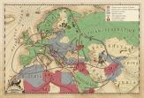 vintage_map_migraciones