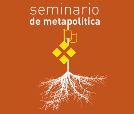 Seminario de metapolítica